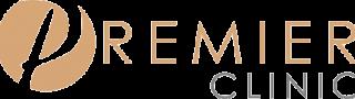 PremierClinicLogo